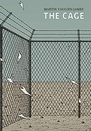 The Cage de Martin Vaughn-James
