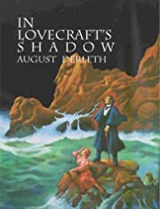 In Lovecraft's Shadow: The Cthulhu…