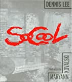 So Cool by Dennis Lee
