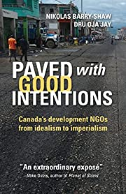 Paved with Good Intentions: Canada's…