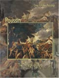 Poussin : the triumph of flora / edited by Federico Zeri