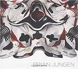 Brian Jungen / [exhibition curator, Daina Augaitis]