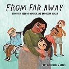 From Far Away by Robert Munsch