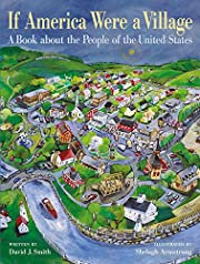 If America Were a Village: A Book about the…