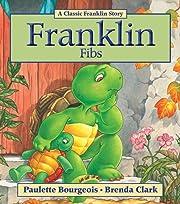 Franklin Fibs de Paulette Bourgeois