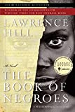 Book of Negroes par Lawrence Hill