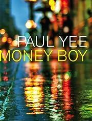 Money Boy por Paul Yee