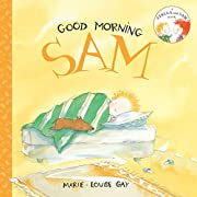 Good Morning, Sam (Stella and Sam) av…