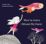 Cover art for Moví la mano