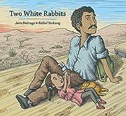 Two White Rabbits por Jairo Buitrago