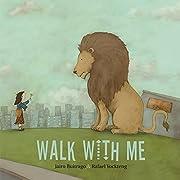 Walk with Me av Jairo Buitrago
