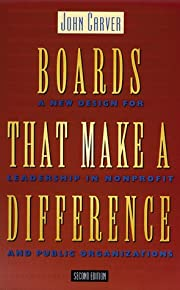 Boards That Make a Difference: A New Design…