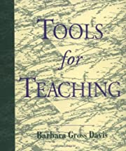 Tools for Teaching (Jossey-Bass Higher and…