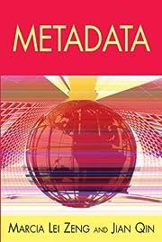 Metadata por Marcia Lei Zeng