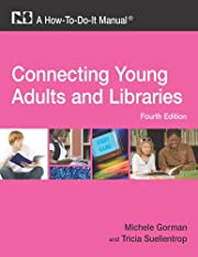 Connecting Young Adults and Libraries: A…
