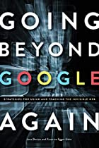 Going Beyond Google Again by Jane Devine