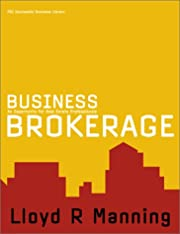 Business Brokerage: An Opportunity for Real…