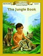 The Jungle Book [adapted - Bring the…