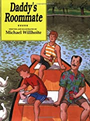 Daddy's Roommate (Alyson Wonderland) de…