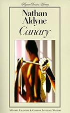 Canary (A Daniel Valentine & Clarisse…