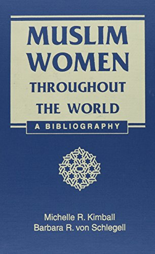 General Reference & Background Information - Women in Islam