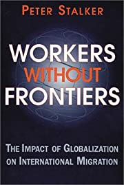Workers Without Frontiers: The Impact of…