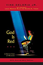 God is Red: A Native View of Religion, 30th…