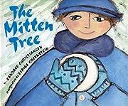 The Mitten Tree de Candace Christiansen
