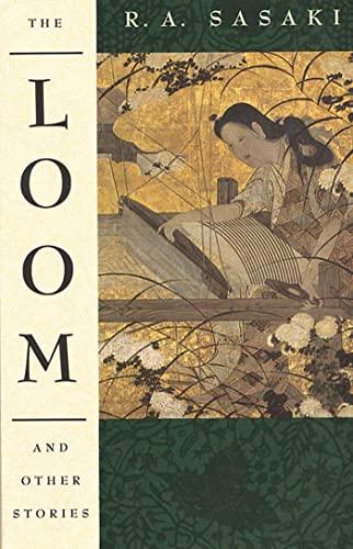 The loom summary essay
