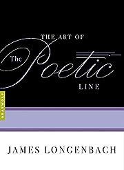 The Art of the Poetic Line de James…
