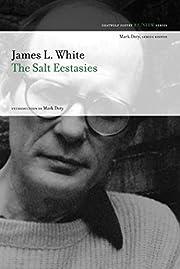 The Salt Ecstasies: Poems (The Graywolf…