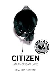 Citizen: An American Lyric af Claudia…