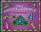 Days of Knights and Damsels: An Activity…