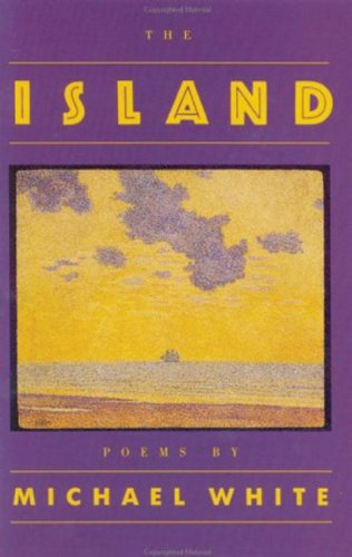The Island, White, Michael