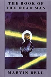 The Book of the Dead Man – tekijä: Marvin…