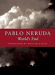 World's End (Bilingual Edition)…
