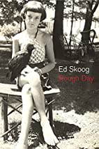 Rough Day by Ed Skoog