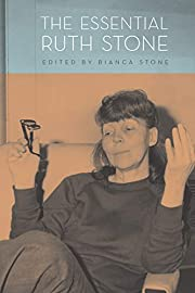 Essential Ruth Stone de Ruth Stone