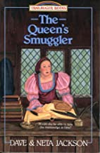 The Queen's Smuggler: William Tyndale…