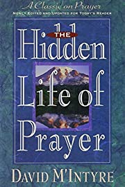 The Hidden Life of Prayer av David…