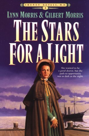 The Stars for a Light