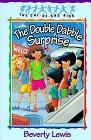 The Double Dabble Surprise (The Cul-de-Sac…