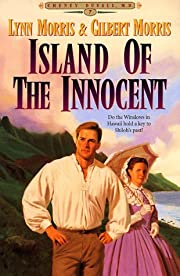 Island of the Innocent (Cheney Duvall, M.D.…