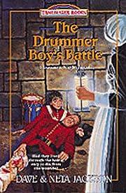 The Drummer Boys Battle: Florence…