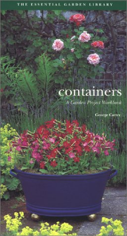 Containers /