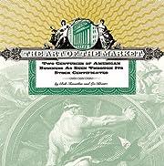 The Art of the Market por Bob Tamarkin