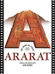 Ararat: The Shooting Script (Newmarket…