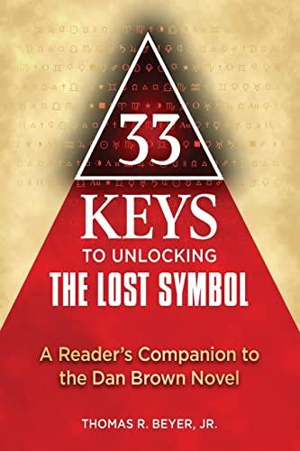 The lost symbol pdf free download.