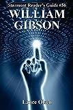 William Gibson / Lance Olson [i.e. Olsen]