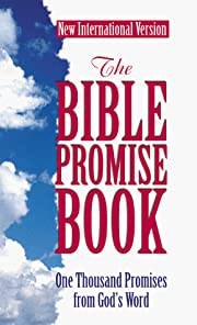 The Bible Promise Book: One Thousand…